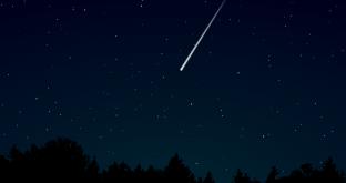 shooting_star[1]