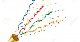 celebration-clipart-confetti-explosion-7[1]