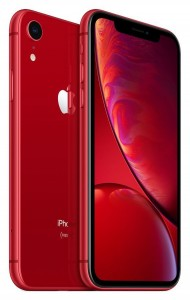 iphone-xr-red-34br-iphone-xr-red-34fl-screen