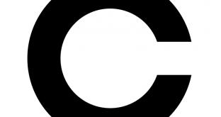 Landolt_ring_0[1]