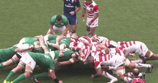 rugby-718x490