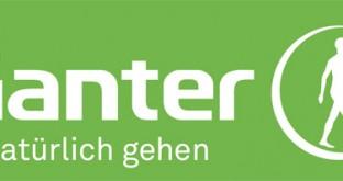 ganter_logo[1]