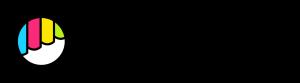 Makuake_Logo_yoko