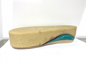 insole4