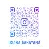 osaka_nakayama_nametag (1)