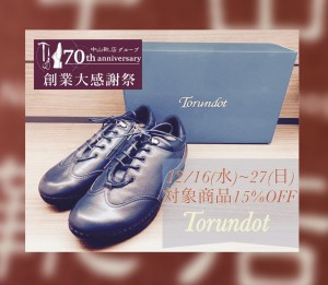 F66B94A2-034E-4C5B-A8E5-368FF48FD64E