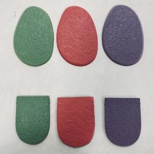 lifttamagocolor