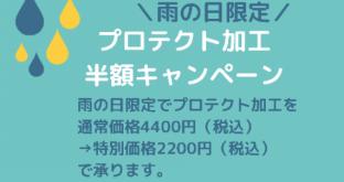 0FC43E7F-115D-474F-BF95-86ED3E779FB9