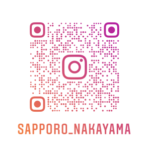sapporo_nakayama_nametag